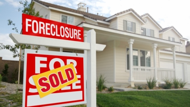 Photo of How to buy a cheap house that is closed