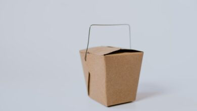 Photo of Top three drawbacks of custom packaging solution for your business