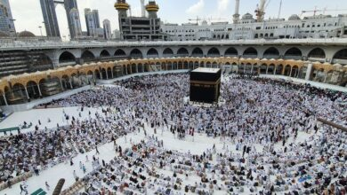 Photo of What is the value of a custom December Umrah packages?