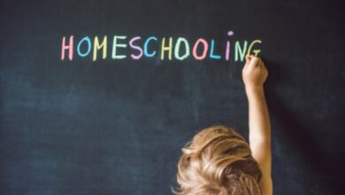 Photo of Need Help Homeschooling Frustration Can End Today