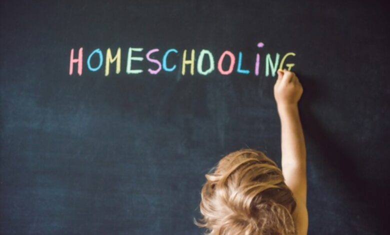 Need Help Homeschooling Frustration Can End Today