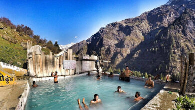 Photo of Try not to miss these 8 awesome things to get to Himachal Pradesh in 2021 in Kasol!