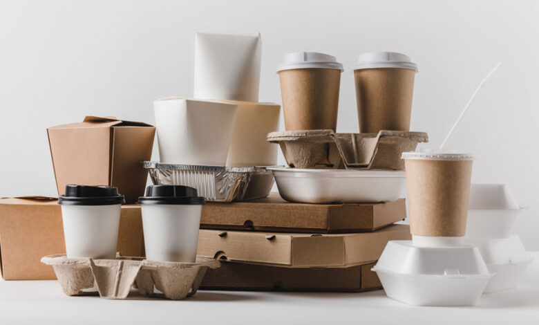 A Worthy Solution for Your Packaging Needs