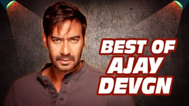 Photo of Best Action Movies of Ajay Devgn For Action Movie Lovers