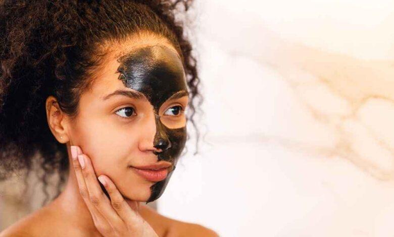 Skincare Home Remedies