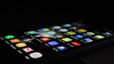 Photo of Why Mobile App Development Is Important For Your Business
