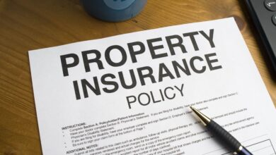 Photo of Will my property insurance policy cover coronavirus (COVID-19) losses?