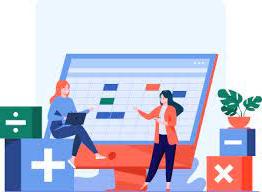 Optimizing Websites