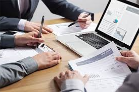 Photo of Top 5 Reasons Why Bookkeeping is Important for Businesses