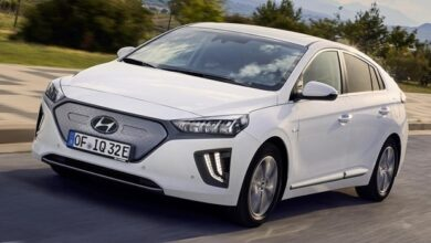 Photo of Hyundai Motor, Kia sees Q1 net worth goes double in a year