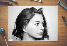 Photo of Apply These 9 Secret Techniques To Improve Drawing Ideas