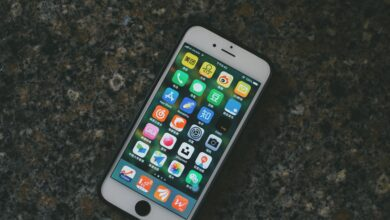 Photo of How to Choose Best Mobile App Development Company