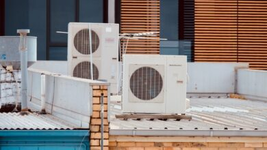 Photo of Useful types of equipment for HVAC Service