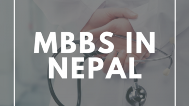 Photo of Why Indian Students Need to Study MBBS in Nepal?