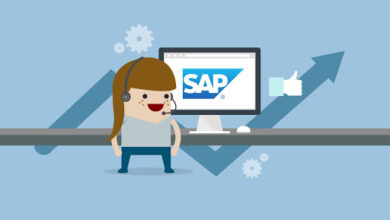 Photo of 9 Secrets About SAP Online Course Only A Handful Of People Know