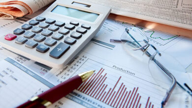 Photo of Why an Accounting Services in Dubai is important in your Small business?