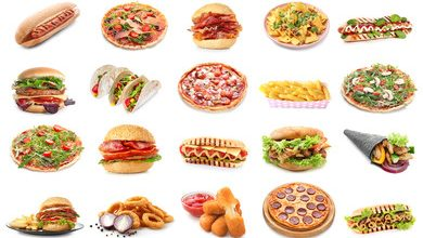 Photo of What Are Some Fast Food Places That Deliver?