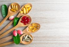 Photo of What Is The Best Time To In-Take Vitamin C Supplements?