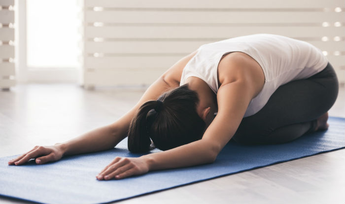 5 Best Ways to Remove Stress and Anxiety