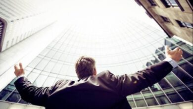 Photo of Expert Tips For Getting Your Executive MBA