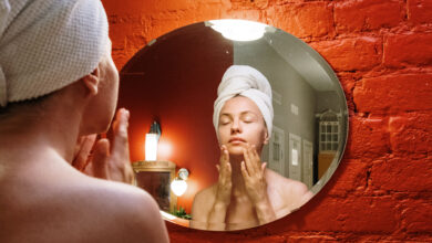 Photo of A Definitive Guide to Taking the Best Care of Your Skin
