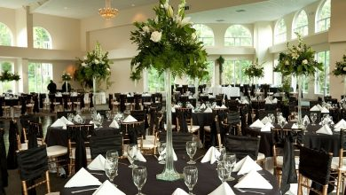 Photo of Make Your Event Memorable By Choosing Affordable Reception Venues