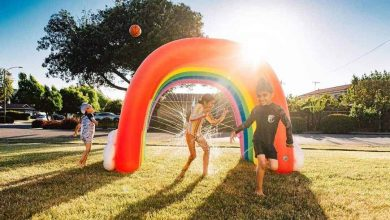Photo of 5 Best Outdoor Activities for Summers