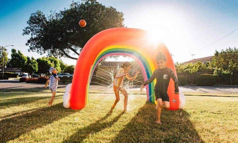 Best Outdoor Activities for Summers
