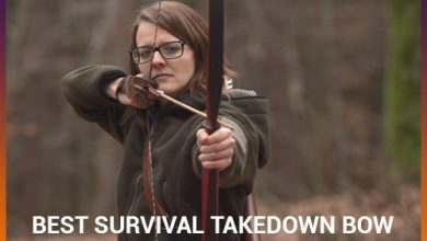 Photo of What Is A Survival Bow?