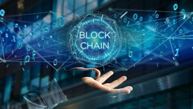Photo of What is Blockchain Technology?