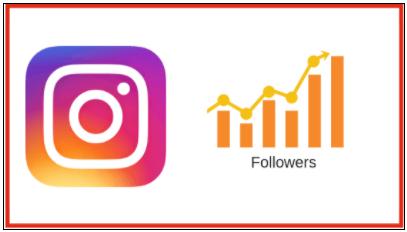 buy real Instagram followers Malaysia