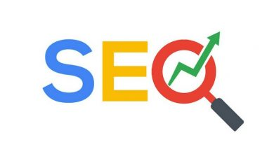 Photo of CAUSES OF SLOW BLOG AND HOW TO OPTIMIZE LOADING SPEED OF BLOG FOR SEO