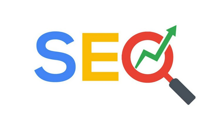 CAUSES OF SLOW BLOG AND HOW TO OPTIMIZE LOADING SPEED OF BLOG FOR SEO