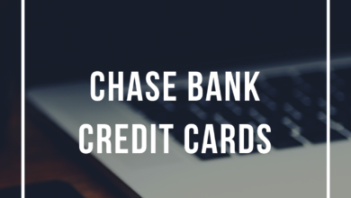 Photo of How To Select Credit Card Which Will Be Advantageous To Us
