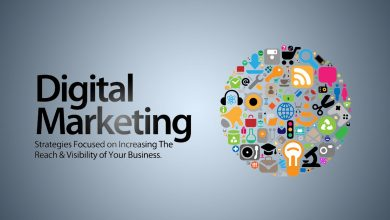Photo of Tips to Improve Digital Marketing For Your Business