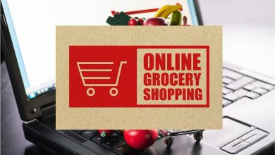 Photo of Download Dookan App and Get 5% Discount on Indian Groceries Online in Germany
