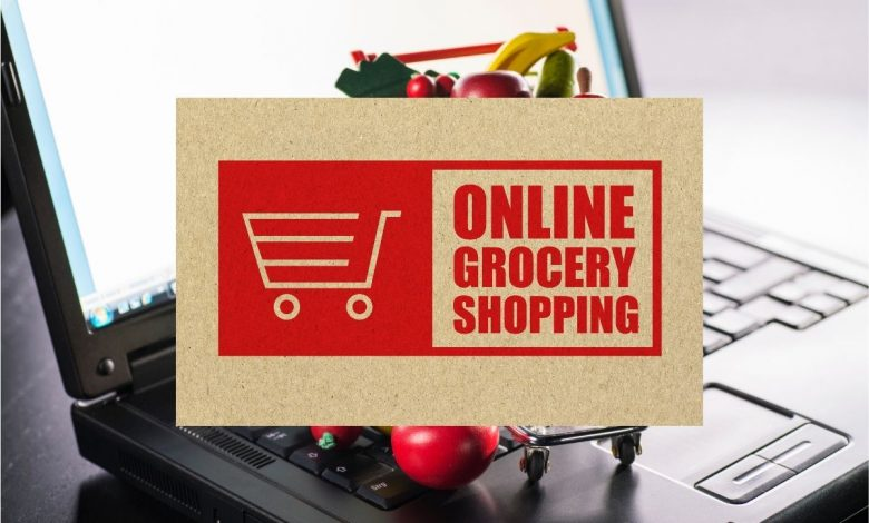 Indian Grocery Shopping Online Germany