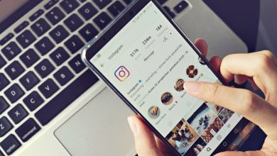 Photo of W3toys – The best Instagram photos and videos downloader
