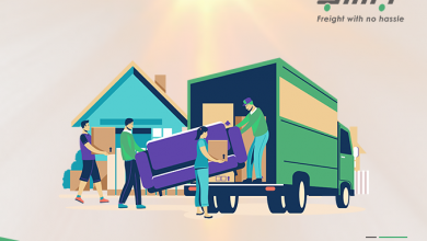 Photo of 6 things to consider while dealing with packers and movers