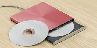 Photo of What Is an Optical Disk Drive? – Definition, Types and Function