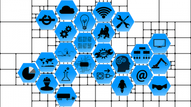 Photo of 4 Biggest Trends of ioT in 2021 That Everyone Should Know