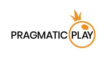 Photo of The Beauty of Slot Pragmatic