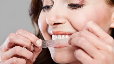 Photo of 6 Ways In Which Crest Whitestrips in UK Come To Your Rescue
