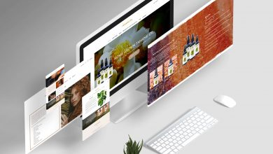 Photo of Top Website Design and Development Company in London