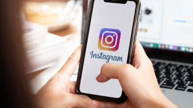 Photo of What is the Requirement for Buying Instagram Followers?