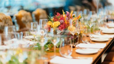 Photo of Trendy Tips for Corporate Event Management in Dubai