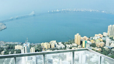 Photo of Tips for Improved and value of Sea view Apartments in Mumbai