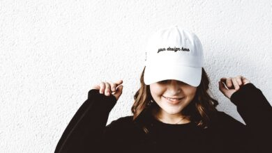 Photo of Tips To Design An Alluring Custom Embroidered Hat