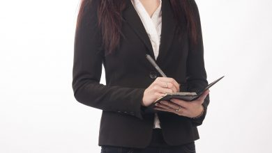 Photo of 5 considerations in selecting a corporate secretarial services