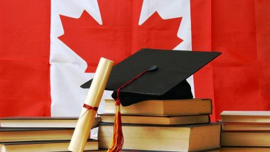 Photo of 7 Affordable and Top-rated University in Canada for Students 2021
